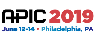 Aionx will be at APIC in 2019