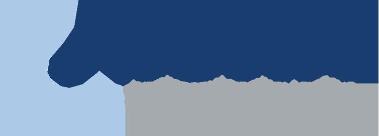 AIONX Antimicrobial Technologies, Inc
