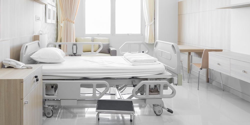 Aionx Product Other Hospital