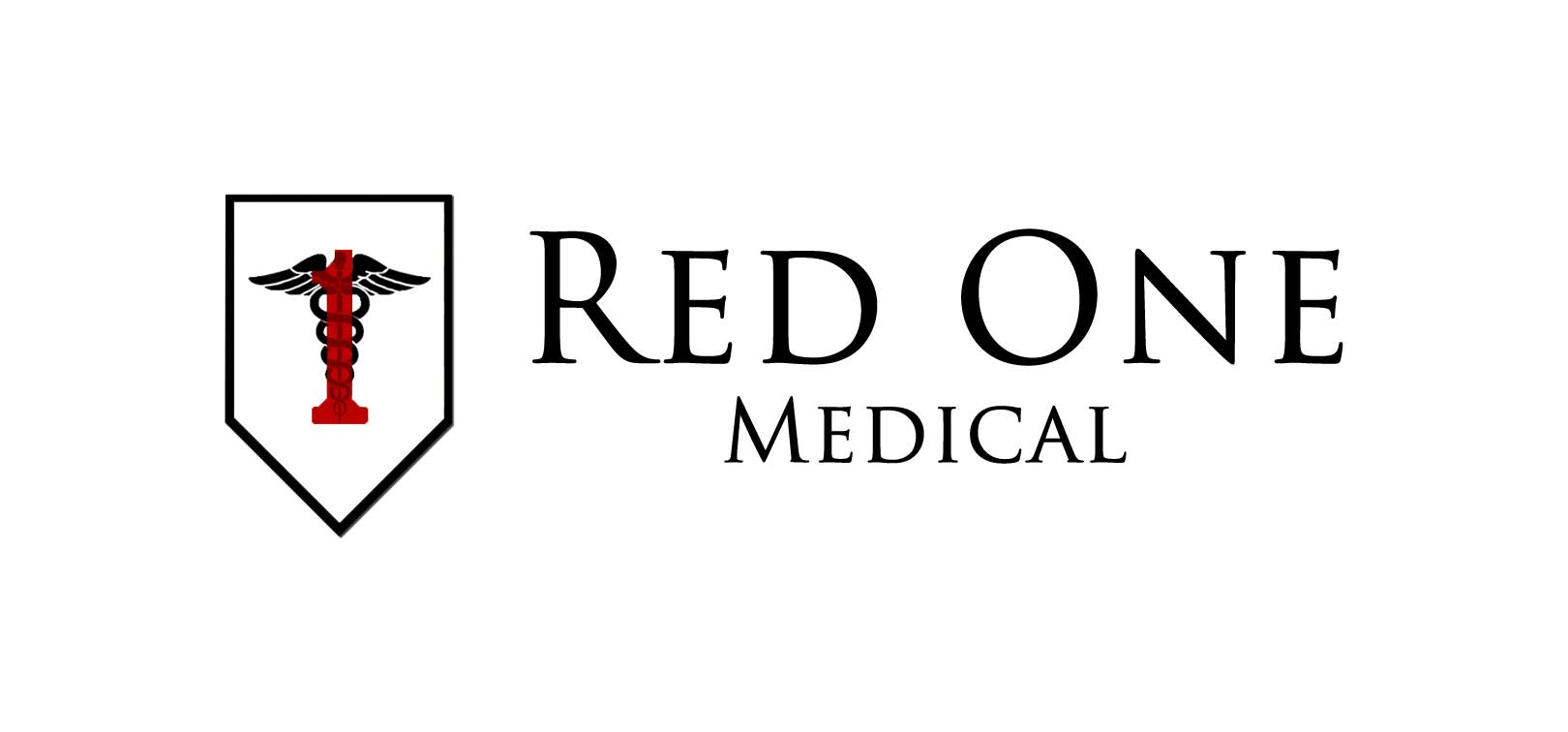 Red One Medical And AIONX Team Up To Bring Leading Antimicrobial Products To Government Market In Era Of Novel Coronavirus (COVID-19)