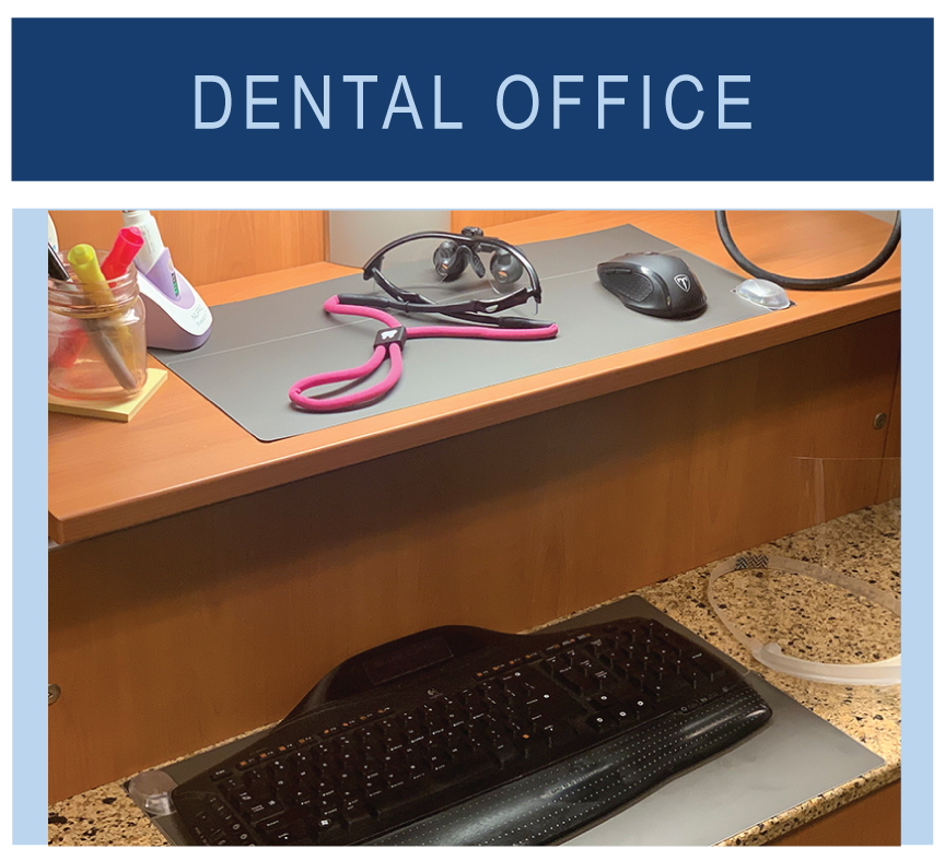 DentalOffice_CleanSurface