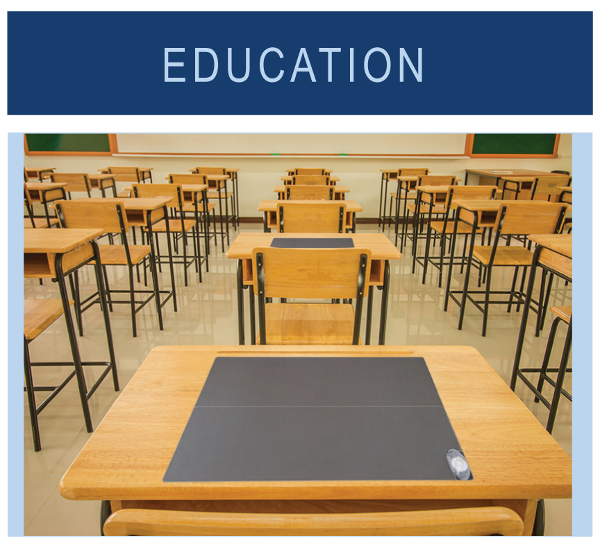 Education_CleanSurfaces