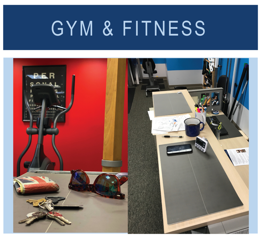 GymFitness_CleanSurface