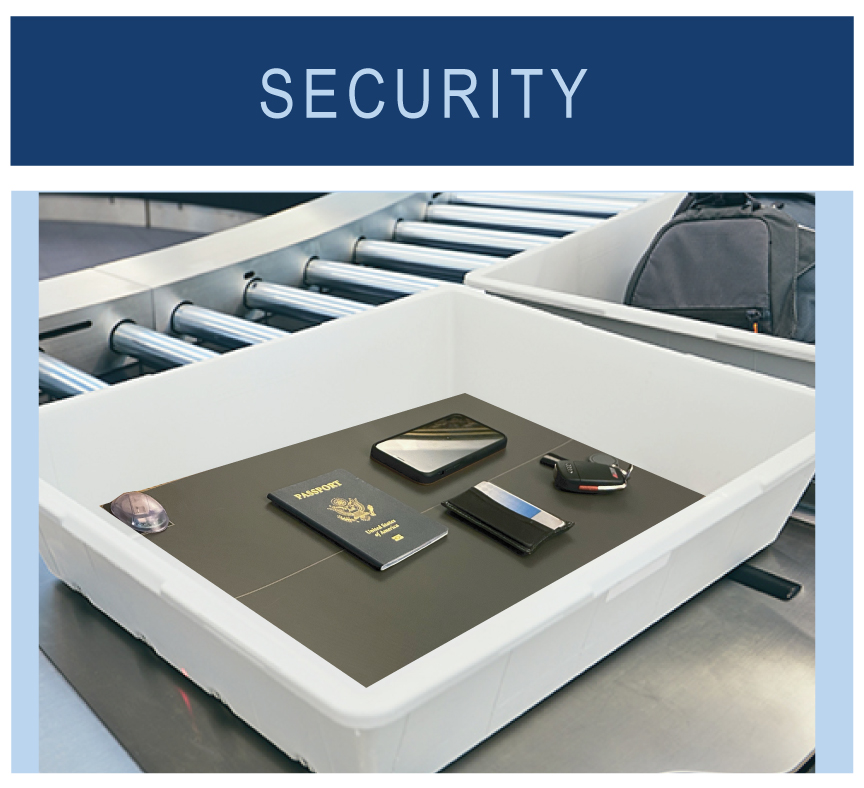 Security_CleanSurface