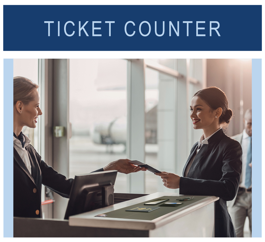 TicketCounter_CleanSurface